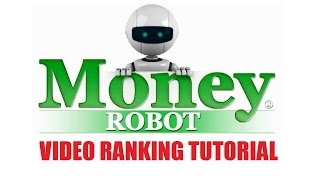 Money Robot Submitter Latest 2018