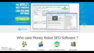 Money Robot Submitter Download 2018