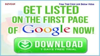 Money Robot Submitter Download 2019