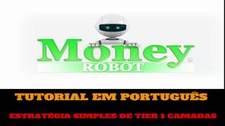 Money Robot Submitter Full Download 2018