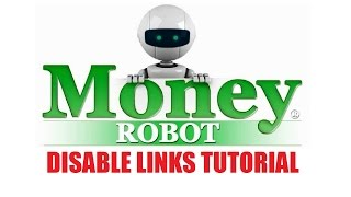 Money Robot Seo Software 2018