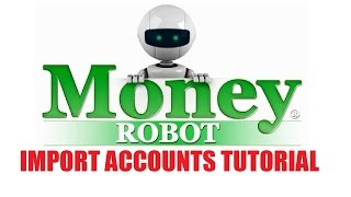 Money Robot Submitter Diagrams 2018