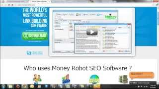 Money Robot Submitter Full Download 2017