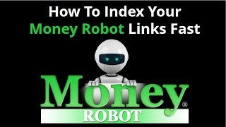 Get Money Robot Submitter Blackhat 2017