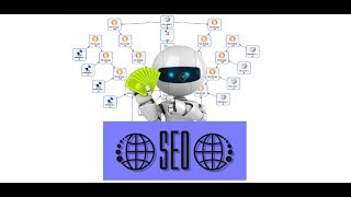 Money Robot Submitter Latest 2017
