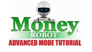 Money Robot Submitter Serial 2017
