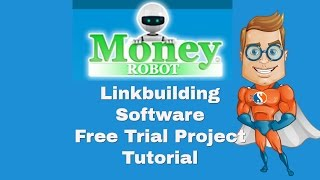 Money Robot Submitter Serial 2019