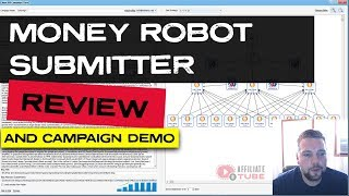 Purchasing Money Robot Submitter Backlink Software